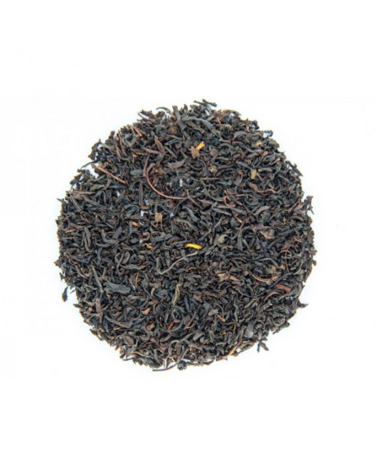 Чeрный чай Английский завтрак FBOP TEAHOUSE 100г