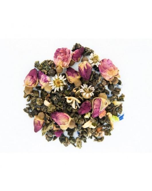 Улун TEAHOUSE Клёвый чай 250 г