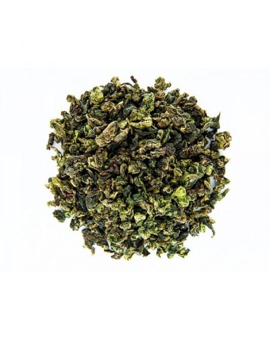 Улун TEAHOUSE Тегуаньинь свежий аромат 50г