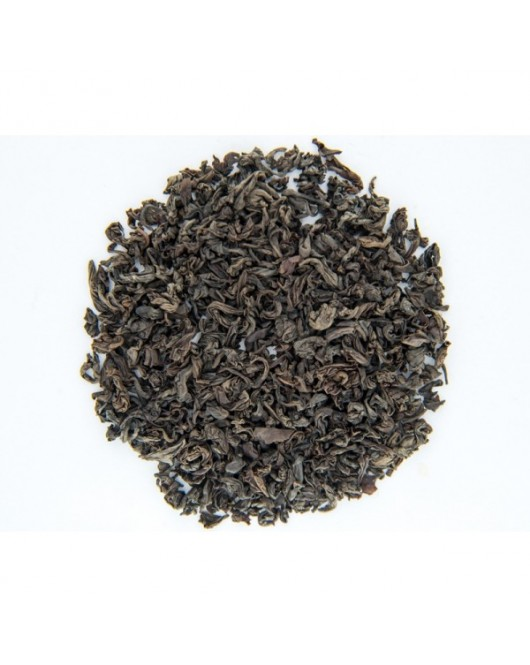 Черный чай TEAHOUSE Ува � 100г