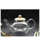 Набор для заваривания чая Чайная церемония №1 (542-1)