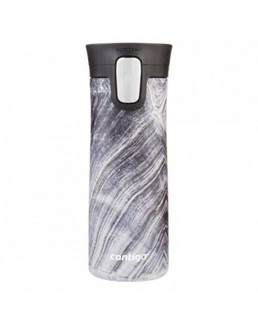 Термокружка Contigo Pinnacle Couture 415 мл (2081)