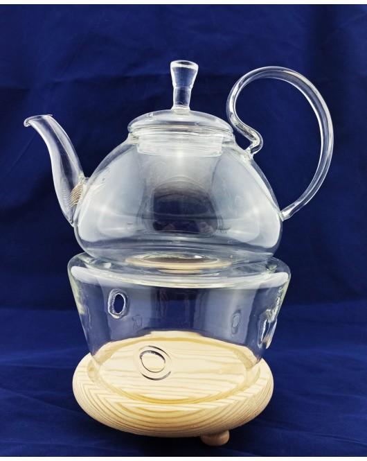 """Набор для заваривания чая """"Чайная церемония"""" №5 (229)"""