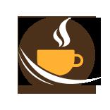 Turki.com.ua - Турки для кофе